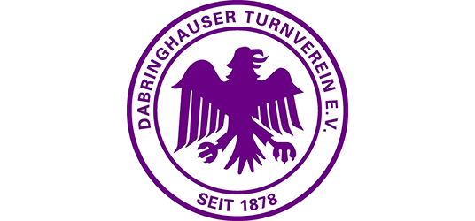 DABRING TURNVEREIN